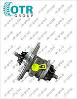 Картридж турбины Jrone 1000-010-108