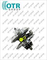 Картридж турбины Jrone 1000-010-114