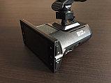 Сигнатурное комбо-устройство SilverStone F1 HYBRID S-BOT, фото 3