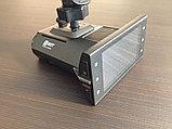 Сигнатурное комбо-устройство SilverStone F1 HYBRID S-BOT, фото 4