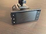 Сигнатурное комбо-устройство SilverStone F1 HYBRID S-BOT, фото 5