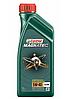 Моторное масло Castrol MAGNATEC 5W-40 A3/B4 1литр