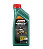 Моторное масло CASTROL MAGNATEC STOP-START 5W-30 1литр