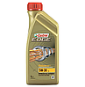 Моторное масло CASTROL EDGE 5W-30 LL 1литр