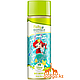Детский гель для душа Биотик Био Ягода (Bio Berry Disney Body Wash for Baby BIOTIQUE), 190мл., фото 2