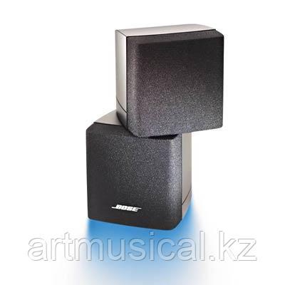 Bose Acoustimass 15-III Black Комплекты акустики 5.1