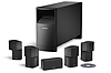 Bose Acoustimass 15-III Black Комплекты акустики 5.1, фото 3