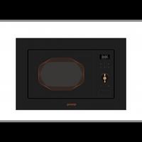Микроволновая печь Gorenje-BI BM 201 INB, фото 1