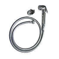 Шланг для душа 15х15 200см Casela CL49-20 (арм мет)