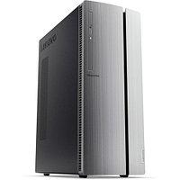 Lenovo IdeaCentre 510-15ICB MT персональный компьютер (90HU0069RS)