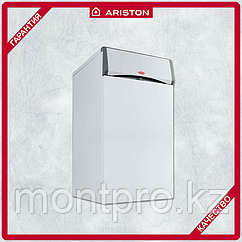 Котел газовый напольный Ariston UNOBLOC G 55 RI