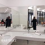 Зеркала в многофункциональном комплексе, фото 3