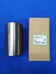 Гильза 16423-02310 Kubota V2403
