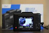 Комбо-устройство SilverStone F1 HYBRID UNO A12 S, фото 5