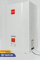 Настенный газовый котел  Eco KOVI 100 K (100м2) 11,6кВт Газ бойлер отопления, фото 1