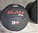 Мяч для кроссфита Reebok - 3 кг, фото 2