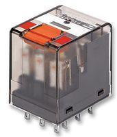 Реле AC14P230..PT570730 14P 230V AC RLY (SCHRACK)