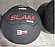 Мяч для кроссфита Reebok - 12 кг, фото 2