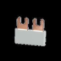 Гребенка для автоматов Doepke EV-S G 1.2.70 (09920158)