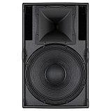 Акустическая система Active Speaker RCF TT25-S, фото 2
