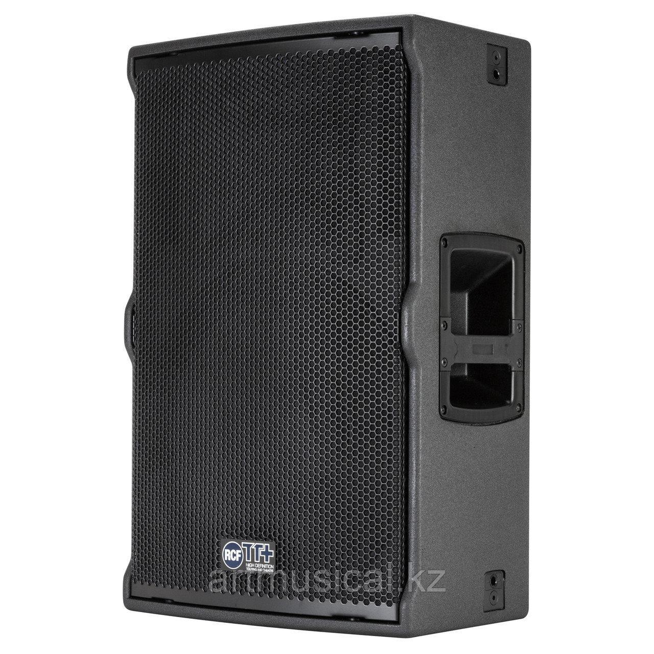 Акустическая система Active Speaker RCF TT25-S