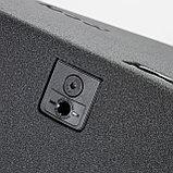 Акустическая система Active Speaker RCF TT25-S, фото 8