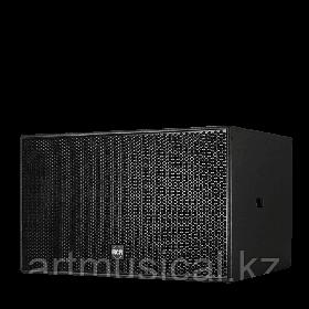 """Active Speaker RCF S 8018 II - пассивный сабвуфер 18 """", 1500 Вт"""