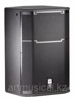 Пассивная акустическая система JBL PRX415М