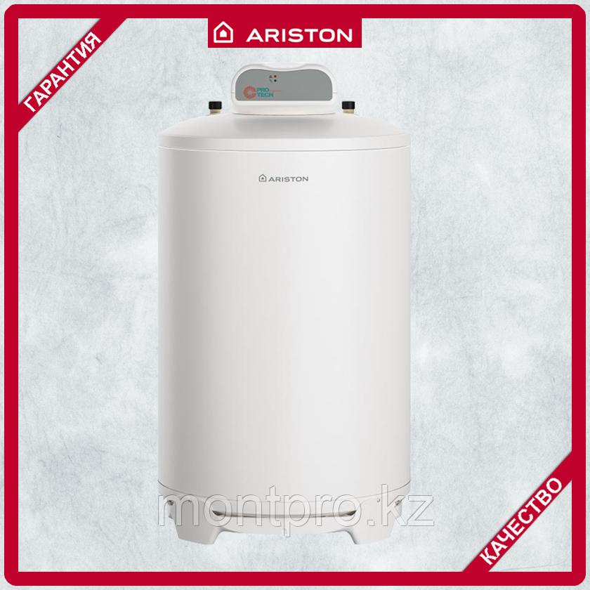 Бойлер косвенного нагрева для настенных газовых котлов Ariston BCH CD1 120 ARI - EU