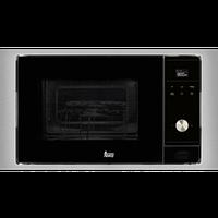 Микроволновая печь Teka *MWS 20 BIS, фото 1