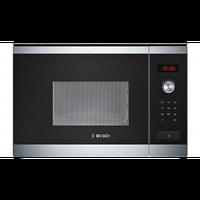 Микроволновая печь Bosch HMT 75M 654, фото 1