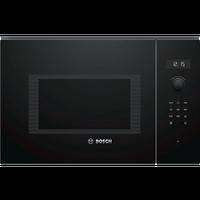 Микроволновая печь Bosch BFL 554 MB0, фото 1