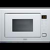 Микроволновая печь Franke FMW 250 CR2 G WH
