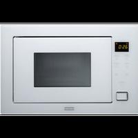 Микроволновая печь Franke FMW 250 CR2 G WH, фото 1