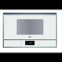 Микроволновая печь Teka ML 822 BIS L White, фото 1
