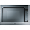 Микроволновая печь Franke FMW 250 CS2 GX