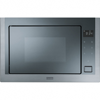 Микроволновая печь Franke FMW 250 CS2 GX, фото 1