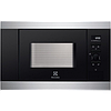 Микроволновая печь Electrolux-BI EMS 17006 OX