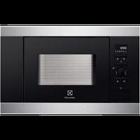 Микроволновая печь Electrolux-BI EMS 17006 OX, фото 1