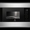 Микроволновая печь Electrolux-BI EMS 26204 OX