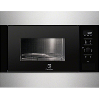 Микроволновая печь Electrolux-BI EMS 26204 OX, фото 1