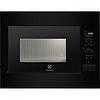Микроволновая печь Electrolux-BI EMS 26004 OK