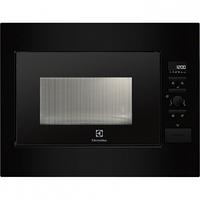 Микроволновая печь Electrolux-BI EMS 26004 OK, фото 1
