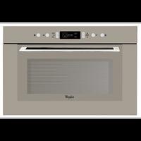Микроволновая печь Whirlpool-BI AMW 735 S, фото 1