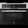 Микроволновая печь Electrolux-BI EVY 96800 AX