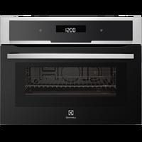 Микроволновая печь Electrolux-BI EVY 96800 AX, фото 1