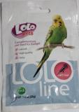 Lolo pets Чик-Чирик витамины для волнистых попугаев, фото 1