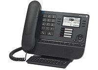 Alcatel-Lucent 8029 3MG27103WW, Цифровой телефон, фото 1