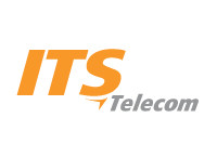 GSM FXS/FXO шлюзы ITS