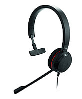 Гарнитура Jabra EVOLVE 20 MS Mono (4993-823-109)